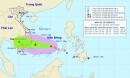 Tin bão mới nhất: Bão số 14 giật cấp 11 nhắm thẳng Nam Trung Bộ, TP.HCM tổ chức họp khẩn