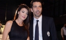 Gigi Buffon: Gã lăng nhăng sau sự nghiệp vĩ đại