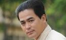 Nam diễn viên Nguyễn Hoàng qua đời sau 2 năm chống chọi với bệnh tật