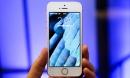 Không phải iPhone X, đây mới là chiếc iPhone đáng tiền nhất của Apple