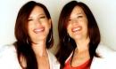 Lời tiên tri 'lạnh gáy' về năm 2018 của cặp chị em sinh đôi ngoại cảm người Mỹ