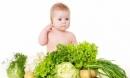 6 thực phẩm dễ ăn lại giàu dinh dưỡng cho bé mới tập ăn