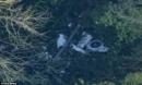 Phi công Việt Nam tử nạn trong vụ va chạm máy bay ở Anh