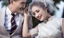 Vợ càng 'lười', gia đình càng hạnh phúc, chồng ngày một thành đạt - Khoa học chứng minh