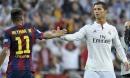 """Real gây """"siêu sốc"""" tháng 1: Cướp Neymar khỏi PSG với 222 triệu euro"""