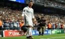 Thắng 6 sao, Cristiano Ronaldo thiết lập kỷ lục mới