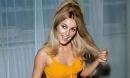 Vụ thảm sát nữ diễn viên xinh đẹp chấn động Hollywood