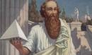 7 thiên tài toán học xuất chúng nhất trong lịch sử