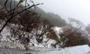 Thời tiết 23/11: Miền Bắc rét nhất từ đầu đông, Hà Nội 12 độ