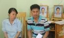 Người mẹ mất 2 con trong vụ tai nạn: 'Cuộc đời này lắm bất công quá'