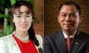 Tài sản 2 tỷ phú USD Việt Nam biến động ra sao trong một năm qua?
