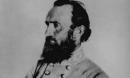 Những thiên tài quân sự tài ba nhất trong lịch sử thế giới