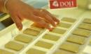 Giá vàng hôm nay 29/11: Tâm lý dè chừng, vàng hạ nhiệt