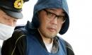 Sau hơn 8 tháng, nghi phạm sát hại bé Nhật Linh tại Nhật Bản bị đưa ra xét xử