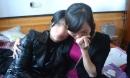 Bố mẹ bé gái bị sát hại ở Nhật lên tiếng về thông tin 'phiên tòa kín'