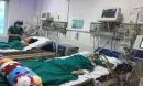 Xót xa, nhiều bệnh nhân chết tức tưởi chỉ vì tin… thầy bói