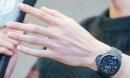 Vài giây nhìn hình dáng bàn tay và đường chỉ tay, biết ngay bạn có phải là người hợp kinh doanh, làm ăn lớn không?