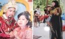 Nghệ sĩ cải lương Ngọc Hương qua đời đột ngột vì ung thư gan