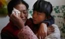 Lời cầu xin khiến bố mẹ rụng rời của bé gái 14 tuổi bị ung thư