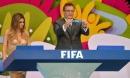 Bốc thăm World Cup 2018: Đừng mong có 'bảng tử thần'