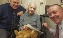 Mất tích 42 năm không một dấu vết, người phụ nữ bất ngờ được tìm thấy trong nhà dưỡng lão