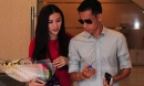 Lý do gì khiến Thu Thủy quyết định ly dị sau 3 năm níu kéo cuộc hôn nhân luôn trên đà tan vỡ?