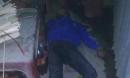 Đánh gần chết thiếu niên 14 tuổi lẻn vào nhà ăn trộm, chủ nhà bị khởi tố với tội danh giết người
