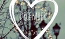 3 con giáp này sẽ có chuyện tình yêu đơm hoa kết trái nhất tháng 12