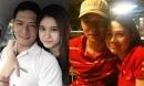 Trương Quỳnh Anh không phải lùm xùm ngoại tình đầu tiên của Bình Minh