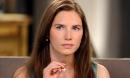 Nữ sinh Mỹ bị gán biệt danh 'sát thủ có gương mặt thiên thần'