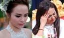 Sao Việt và những giọt nước mắt đầy chua xót khi bị chồng đánh đập?