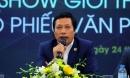 Lộ tài sản 3.000 ngàn tỷ: Đại gia Tô Như Toàn là ai?