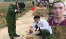 Hé lộ nguyên nhân vụ cô gái bị sát hại, giấu xác dưới cống ở Nam Định