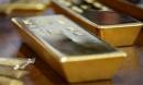 Giá vàng hôm nay 04/12: Áp lực lớn, nguy cơ sụt giảm