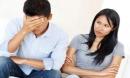 Trơ mắt nhìn vợ ngoại tình với sếp chỉ vì phận ở rể
