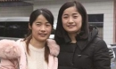 Vì âm mưu thâm độc của bố mẹ đẻ, cặp chị em song sinh phải chia lìa suốt 26 năm