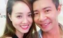 Công Lý cầu hôn bạn gái hot girl kém 15 tuổi nhưng chưa được đồng ý