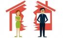Vừa ly hôn xong, chồng đòi vợ phải bồi thường hơn 2 tỉ đồng