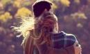 Sống không bằng chết với tình yêu chiếm hữu của chồng
