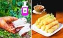 10 món có thể gây nguy hiểm nếu bạn ăn không đúng cách