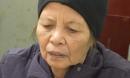 Toàn cảnh vụ bé 23 ngày tuổi bị bà nội hại chết rồi phi tang xác