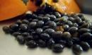 Tại sao dùng 1 muỗng hạt đu đủ mỗi ngày có thể cứu sống một mạng người?