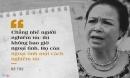 Những câu thoại gây bão của phim truyền hình Việt năm 2017