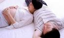 Nỗi oan của người vợ chồng vắng nhà nhưng vẫn mang thai