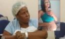 Thai phụ 8 tháng bị sát hại dã man, rạch bụng cướp con vì lý do điên rồ