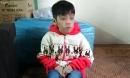 Chủ tịch Hà Nội: Xử nghiêm vụ bé trai 10 tuổi bị bố đẻ bạo hành