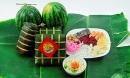 Những món ăn trong ngày đầu năm mới không thể bỏ qua để cả năm may mắn, công thành danh toại