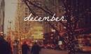 Tiết lộ 5 cung Hoàng đạo có câu chuyện tình yêu lãng mạn và ngọt ngào nhất tháng 12