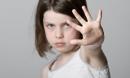 9 nguyên tắc vàng giúp trẻ bảo vệ mình khỏi nguy cơ bị xâm hại