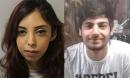 Chia tay được 6 tháng, cô gái đâm bạn trai cũ 36 lần vì lý do ít ai chấp nhận được